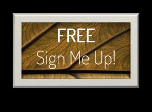 Doodly - FREE Seminar